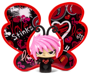 snap-toys-little-butters-love-stinks-front-650