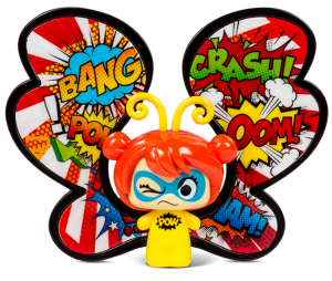 snap-toys-little-butters-super-hero-front-650
