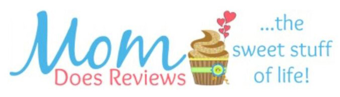 mom-does-review-header