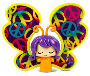 snap-toys-little-butters-peace-front-650