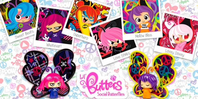 yayomg-lil-butters-social-butterflies-768x384